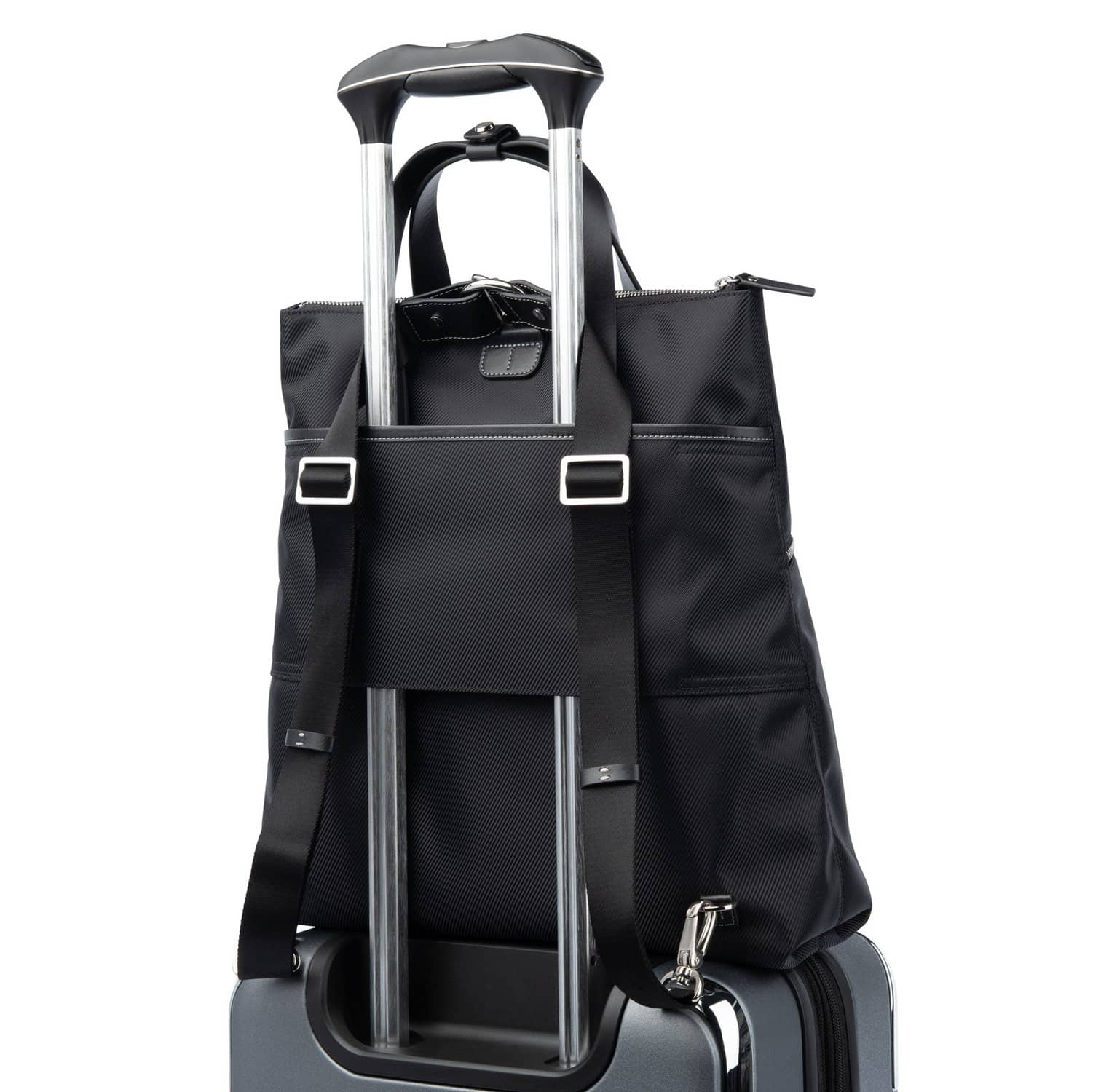 Travelpro® x Travel + Leisure® Women's Convertible Tote