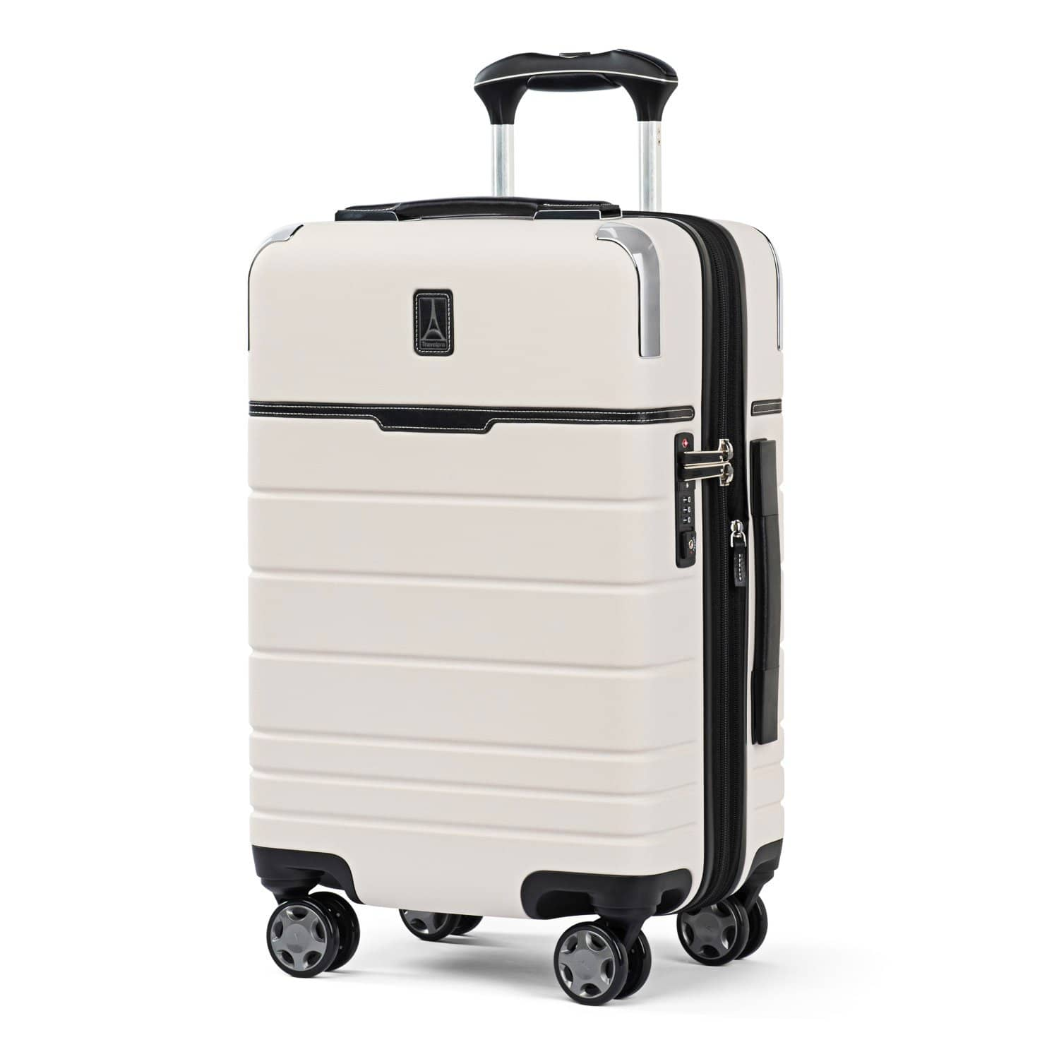 Travelpro® x Travel + Leisure® Carry-On Expandable Spinner