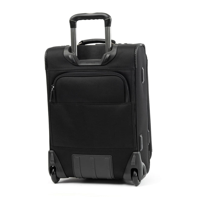 Crew™ Expert™ Max Carry-on Expandable Rollaboard®