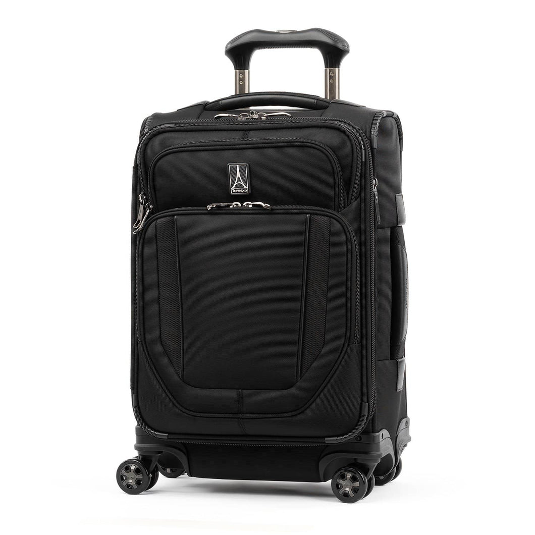 Travelpro Crew™ VersaPack™ Global Carry-on Expandable Spinner