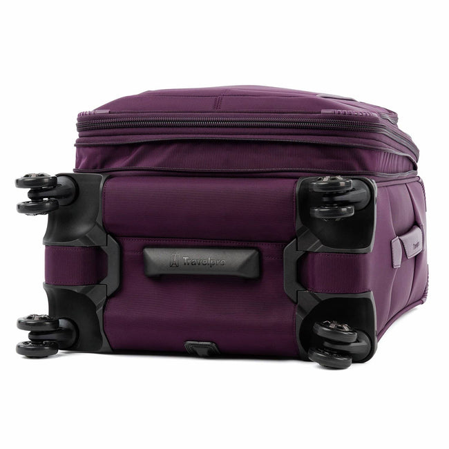 Crew™ VersaPack™ Max Carry-on Expandable Spinner