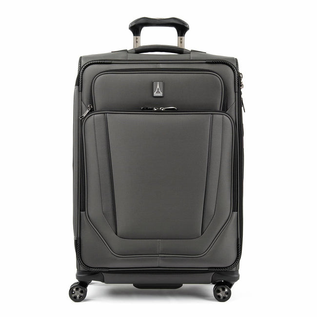 "Crew™ VersaPack™ 25"" Expandable Spinner Suiter"