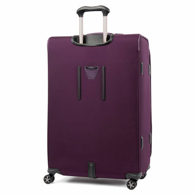 "Crew™ VersaPack™ 29"" Expandable Spinner Suiter"