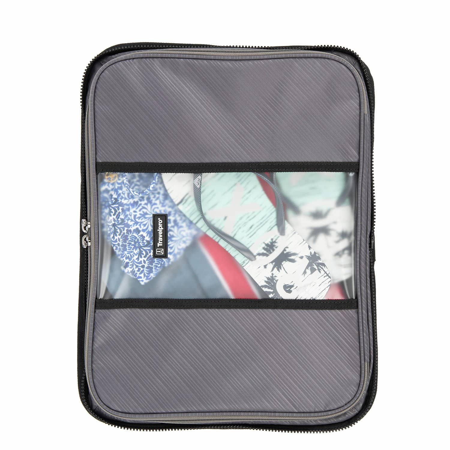Crew™ VersaPack™ Laundry Organizer (Global Size Compatible)