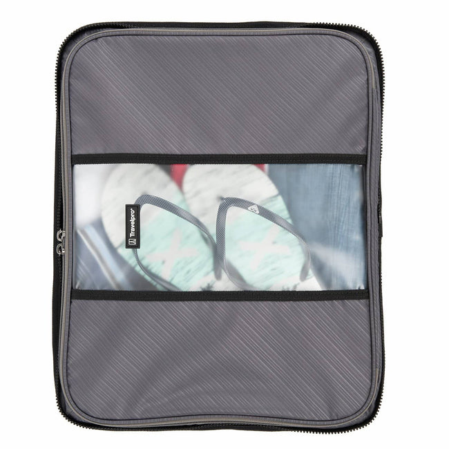Crew™ VersaPack™ Laundry Organizer (Max Size Compatible)