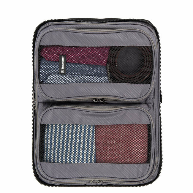 Crew™ VersaPack™ Packing Cubes Organizer (Global Size Compatible)