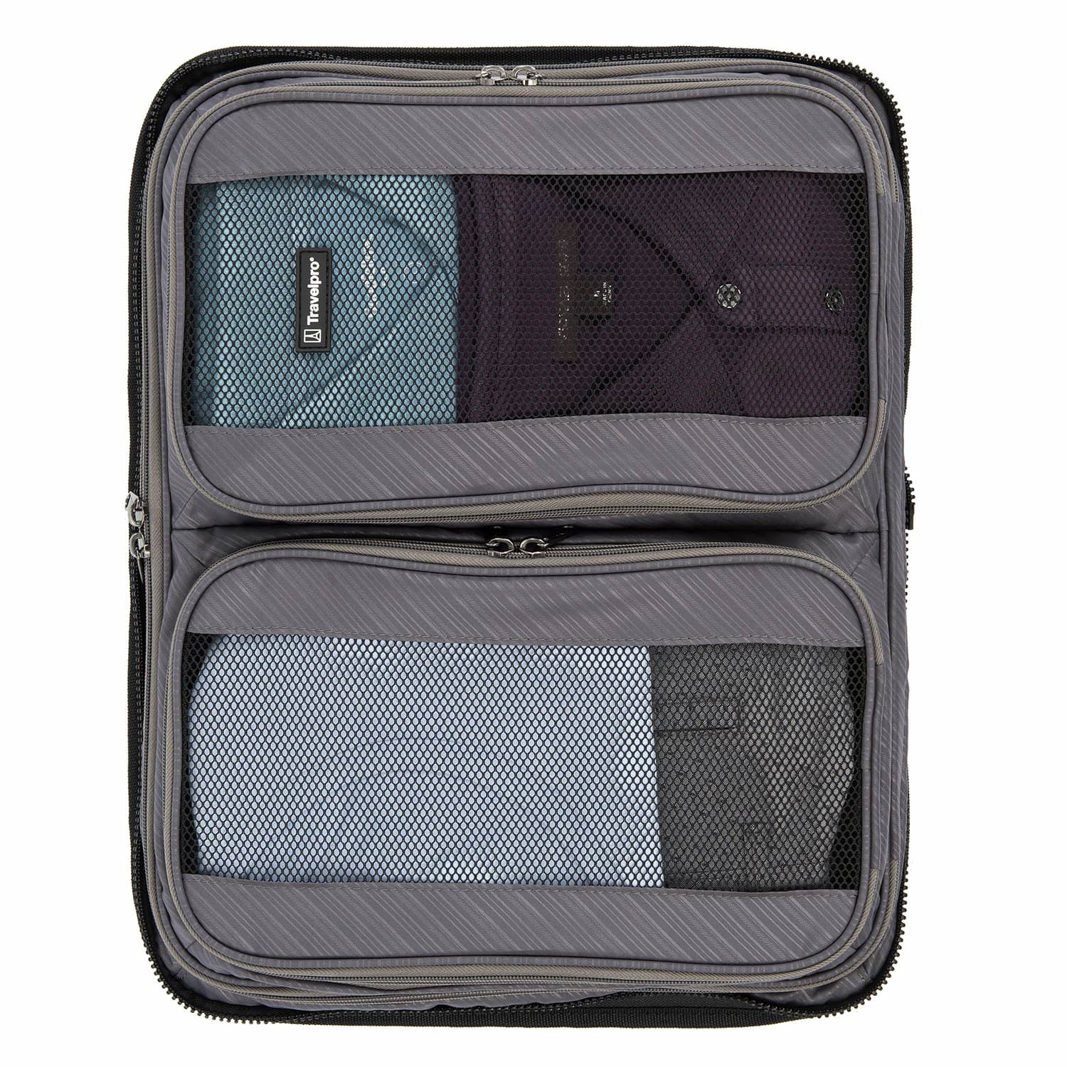 Crew™ VersaPack™ Packing Cubes Organizer (Max Size Compatible)
