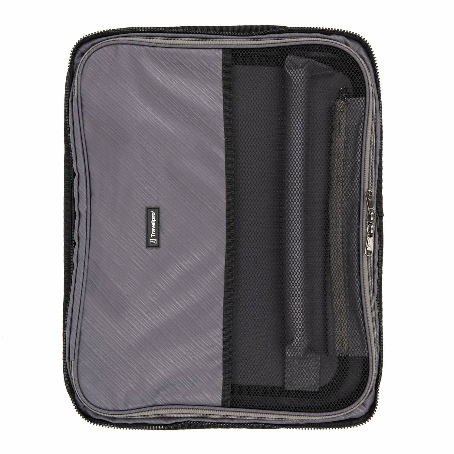 Travelpro Crew™ Versapack™ Suiter Organizer (max Size Compatible) GREY