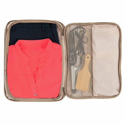 Crew™ VersaPack™ All-In-One Organizer (Global Size Compatible)