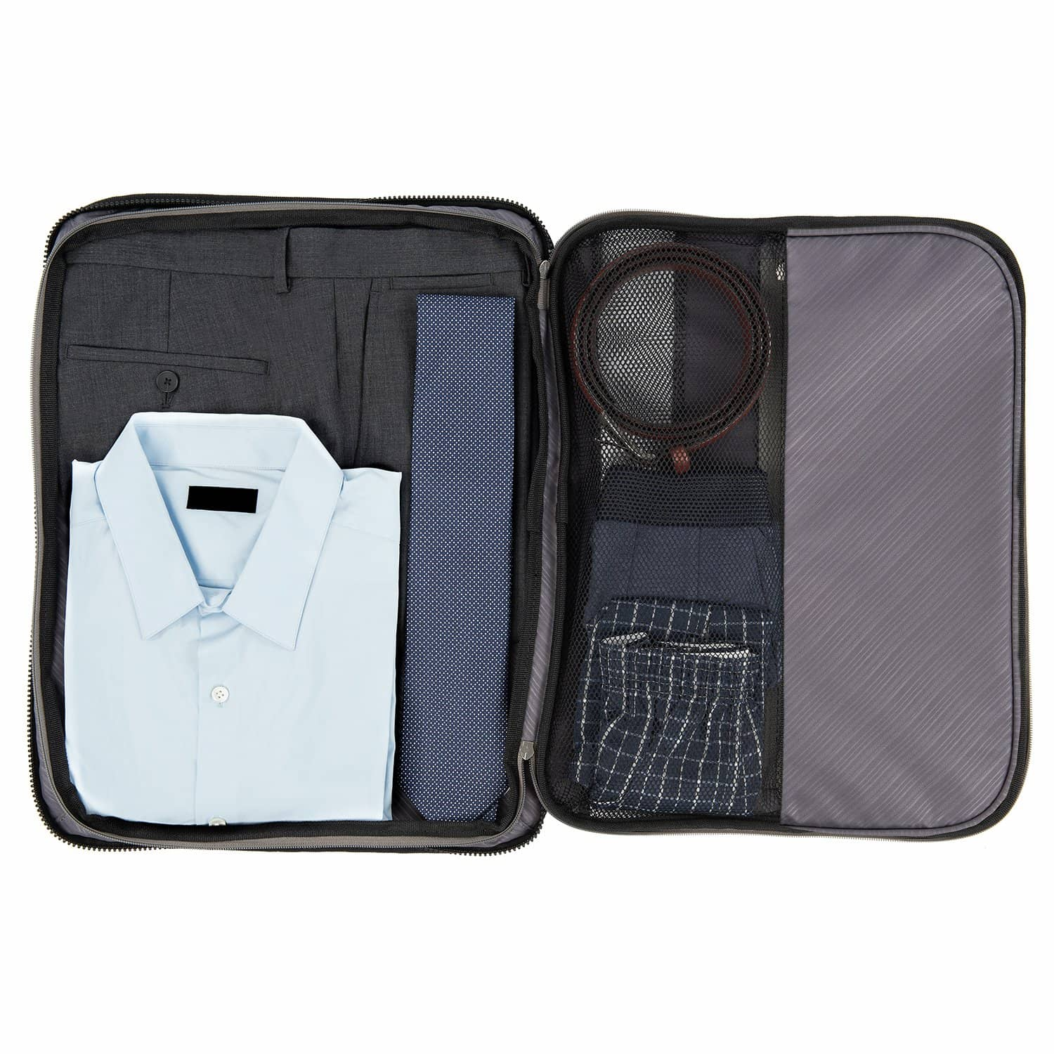 Crew™ VersaPack™ All-In-One Organizer (Max Size Compatible)
