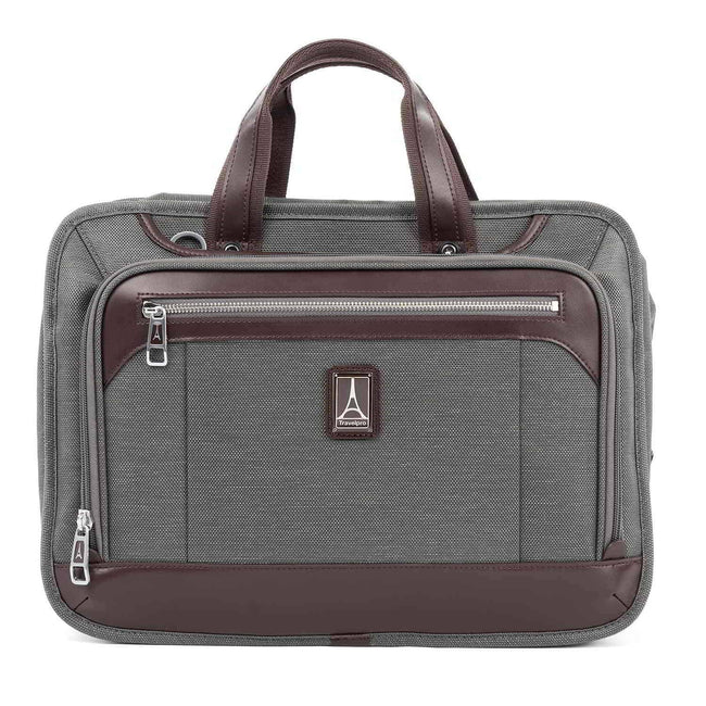 Platinum® Elite Slim Business Brief