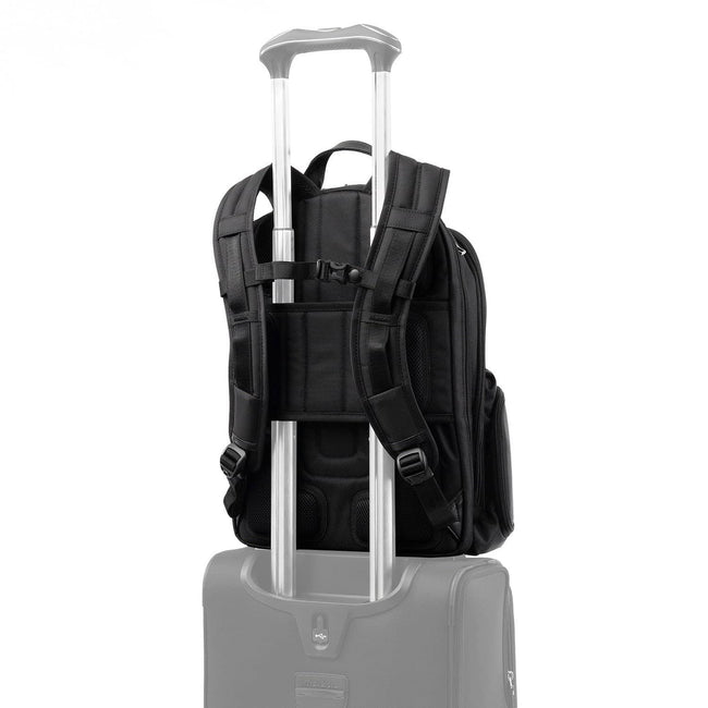 Platinum® Elite Business Backpack