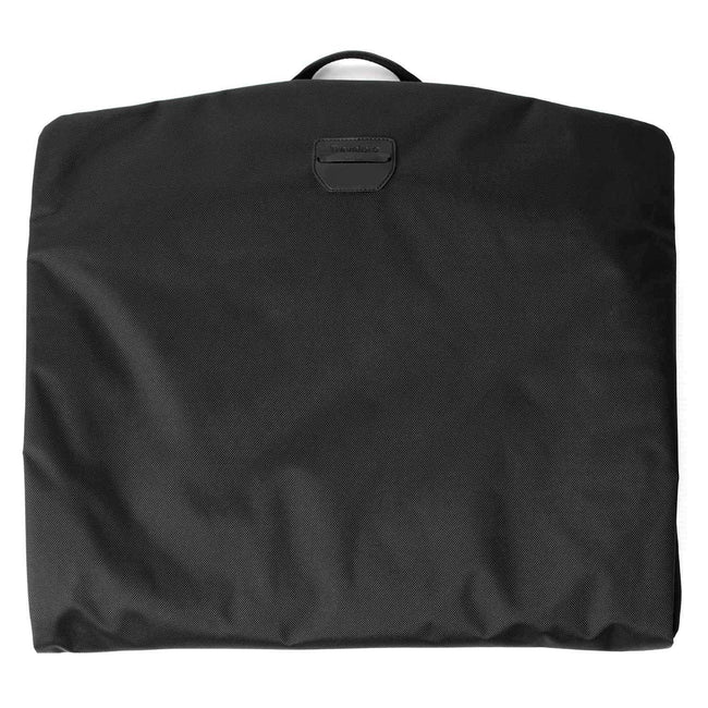 Platinum® Elite Bi-Fold Carry-On Garment Valet