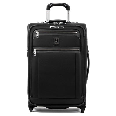 "Platinum® Elite 22"" Expandable Carry-On Rollaboard®"