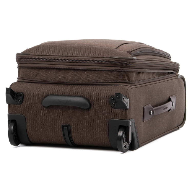 Platinum® Elite International Expandable Carry-On Rollaboard®