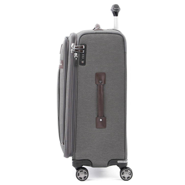 "Platinum® Elite 25"" Expandable Spinner"