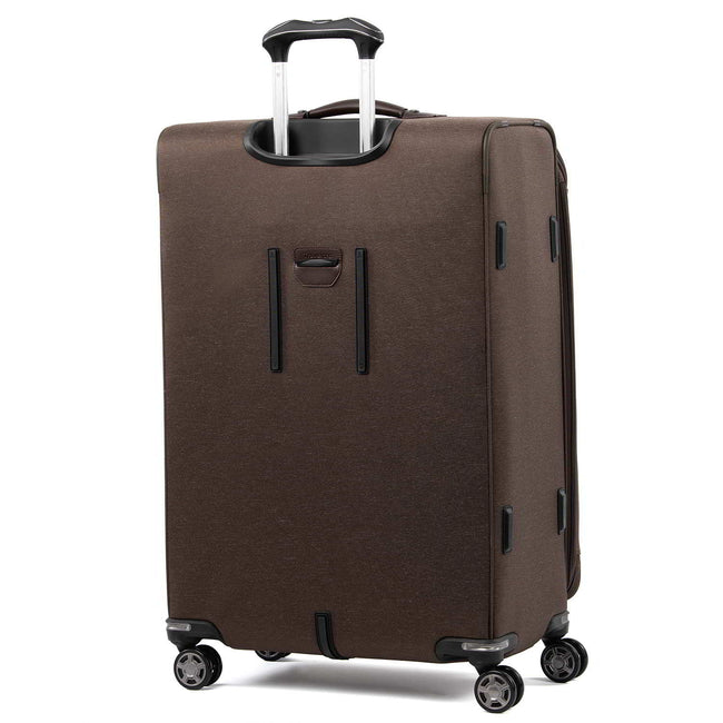 "Travelpro Platinum Elite 29"" Expandable Spinner, Rich Espresso"