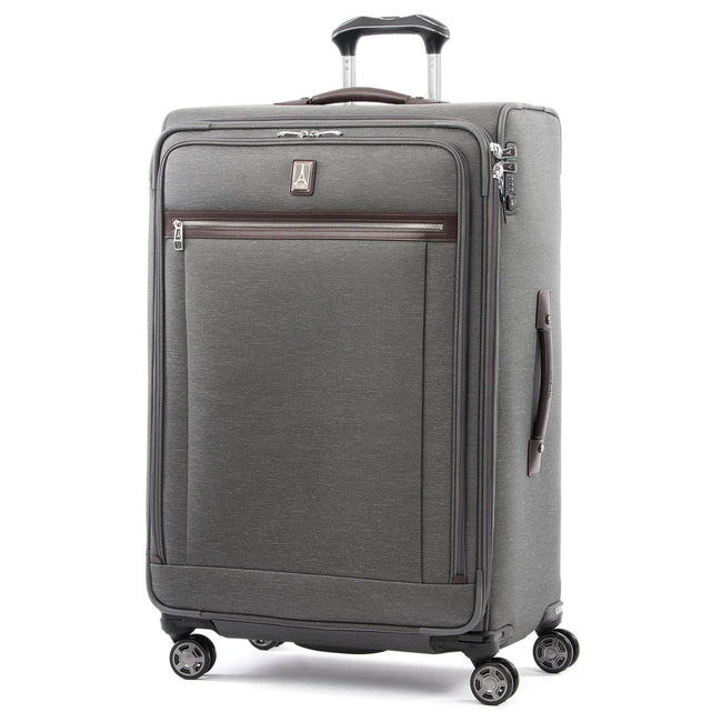 "Platinum® Elite 29"" Expandable Spinner"
