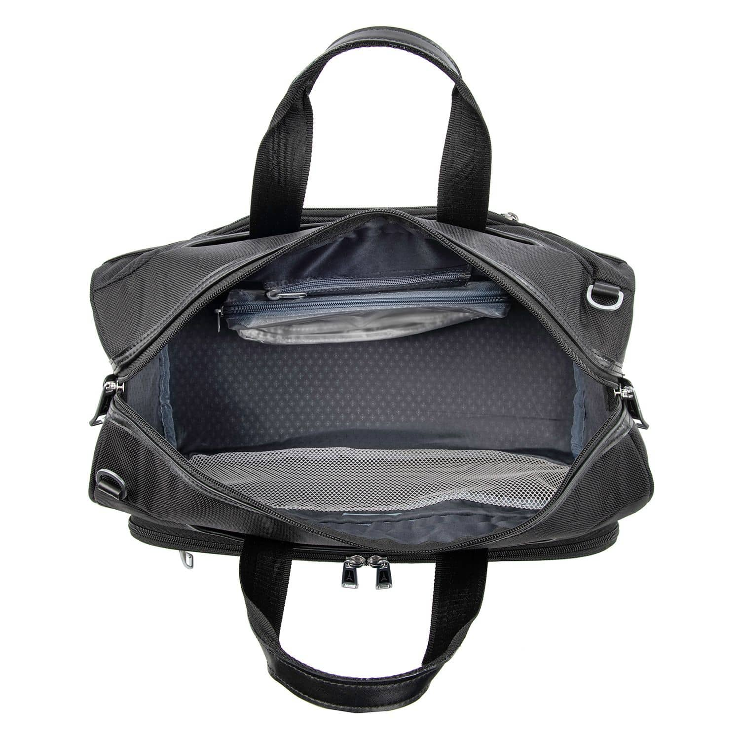 Platinum® Elite Regional Carry-On Duffle