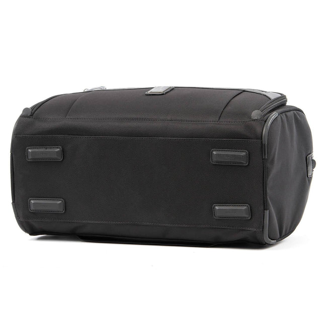 Platinum® Elite Carry-on Regional Duffel