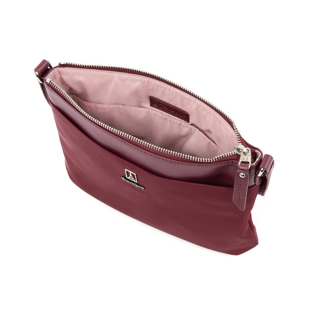 Platinum® Elite Women's Crossbody