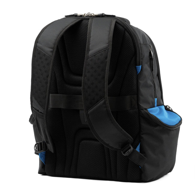 Bold™ By Travelpro® Computer Backpack