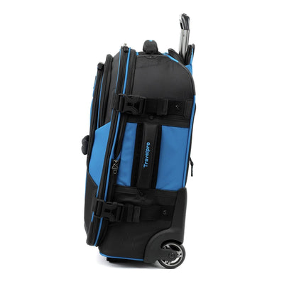 "Bold™ By Travelpro® 22"" Expandable Rollaboard"