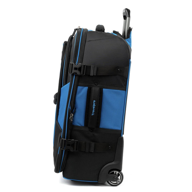 "Bold™ By Travelpro® 25"" Expandable Rollaboard"