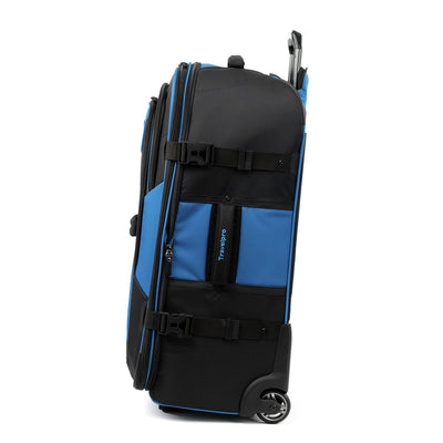 "Bold™ By Travelpro® 28"" Expandable Rollaboard"