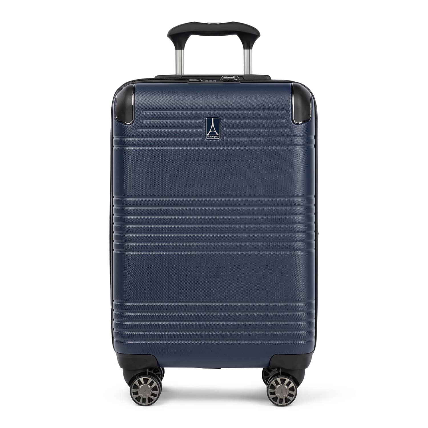 Travelpro Roundtrip® Carry-on Expandable Spinner NAVY