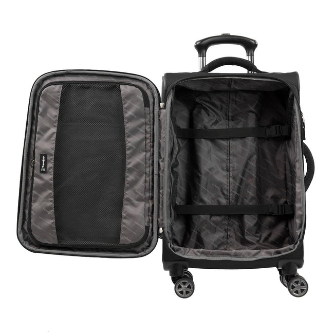 "Taos® Lite 21"" Expandable Spinner"