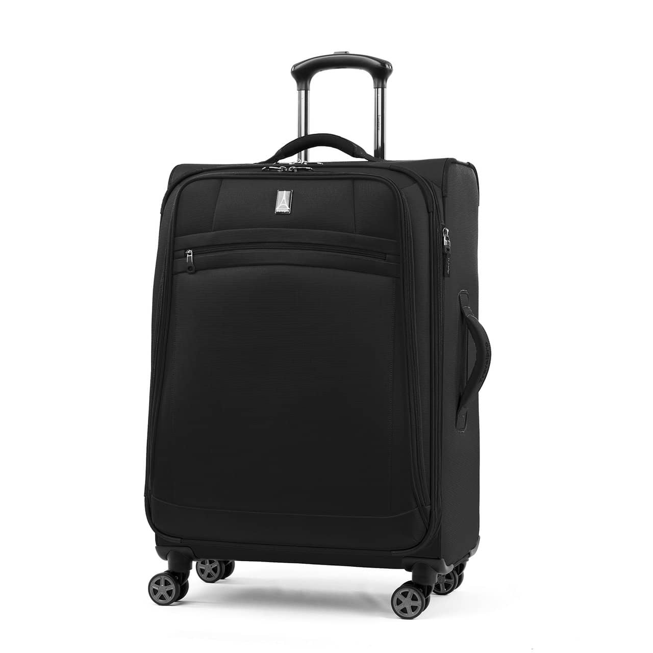 "Taos Lite 25"" Expandable Spinner"