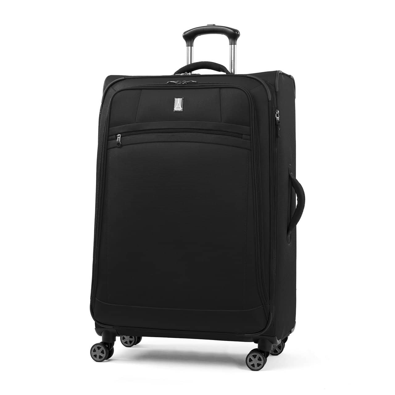 "Taos Lite 29"" Expandable Spinner"