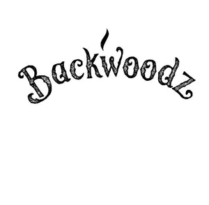BackWoodz CBD Flower Brand
