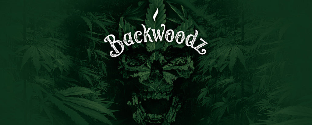BackWoodz Exotic CBD Flower