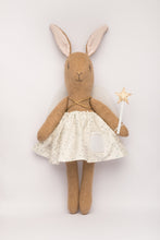 Load image into Gallery viewer, Leila the Tooth Fairy Bunny