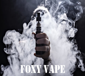 Misperceptions about vaping common among UK smokers
