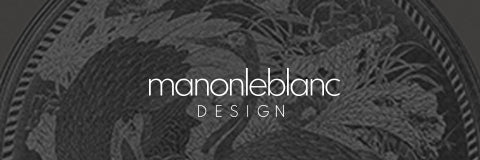 Manon Leblanc Boutique
