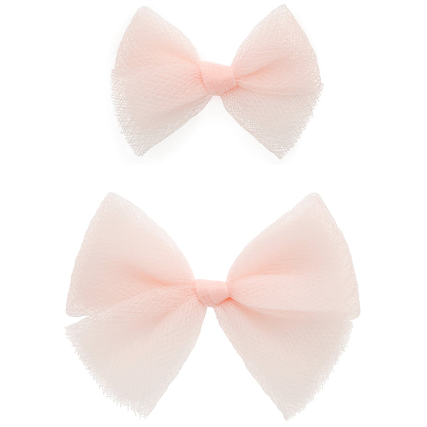 Ballet Bow for Babies and Big Girls: Alice