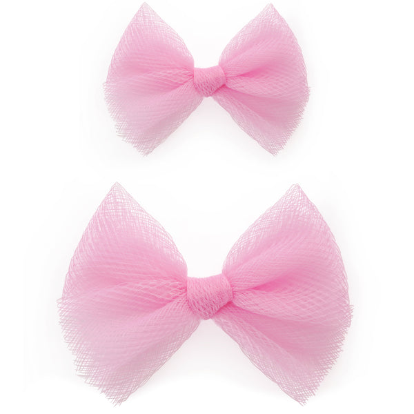 Ballet Bow for Babies and Big Girls: Anna