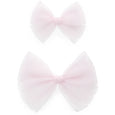 Ballet Bow for Babies and Big Girls: Aria