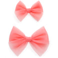 Ballet Bow for Babies and Big Girls: Avery