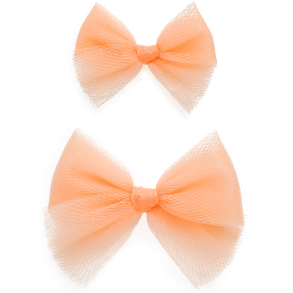 Ballet Bow for Babies and Big Girls: Camila