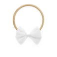 Ballet Bow for Babies and Big Girls: Luna