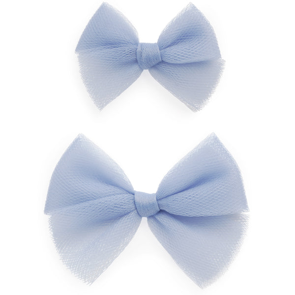 Ballet Bow for Babies and Big Girls: Stella