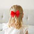 Ballet Bow for Babies and Big Girls: Ruth