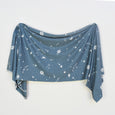 Starry Dreams Swaddle