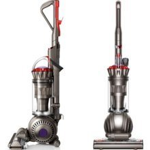 Dyson DC41i 1400 Watts Bagless Upright Ball Vacuum Cleaner