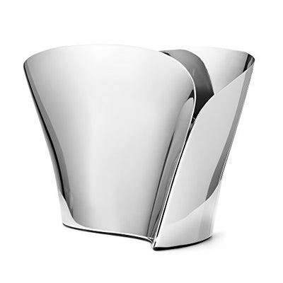 Georg Jensen INDULGENCE Grand champagne cooler