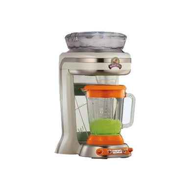Margaritaville DM1250 Frozen Concoction Maker 'Key West'